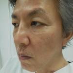 000021 松本 智子